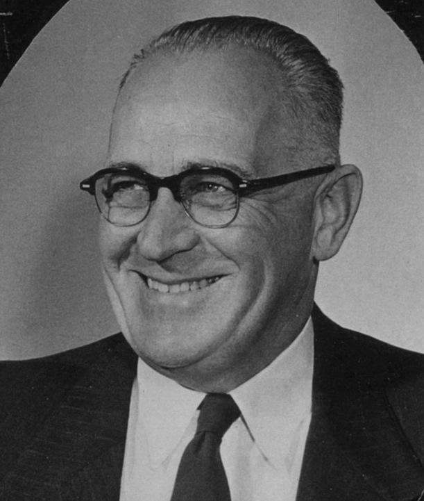 Roger Kettimon